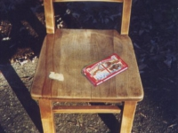 childs-chair-w-faux-animal-cracker-box-on-chair