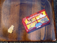 detail-of-childs-chair-w-faux-animal-cracker-and-box