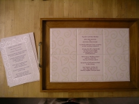 heart-wedding-invitaiton