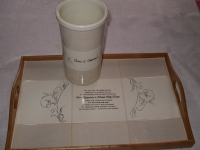 wedding-invitation-w-wine-cooler