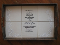 wedding-invitation-with-relief-work
