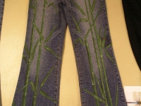 bamboo-jeans