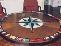 conference-table-with-flags-of-the-nations