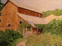 barn-watercolor-2