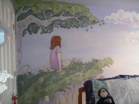 after-mckenzie-in-i-wish-mural