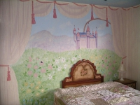 castle-and-draperies