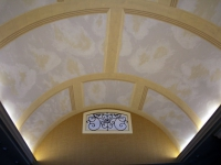 3b-mcc-vaulted-ceiling-detail