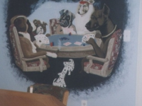 dogs-playing-cards