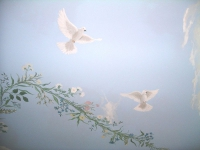 hass-detail-doves