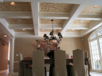 mcc-dining-room-ceiling