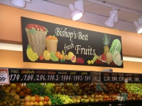bishope-fruit-sign