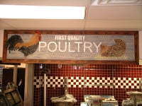 boom-poultry-sign