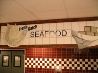 boom-seafood-sign