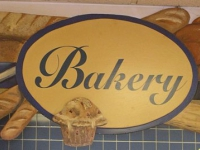 colonial-farms-bakery