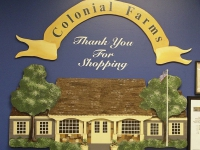 colonial-farms-caricature
