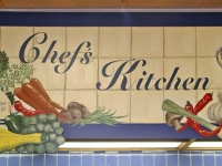 colonial-farms-chefs-kitchen