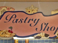colonial-farms-pastry-shop