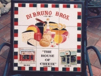 dibrunos-tile-sign