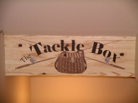 tackle-room-sign