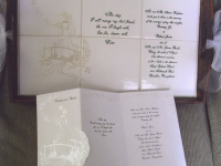 bride-groom-wedding-invitation