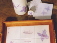 butterfly-wedding-invitation