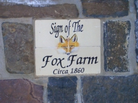 fox-farm-post-insert