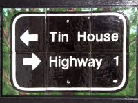 tin-house-highway-1