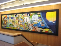 prin-eng-mural-full-view