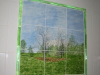 woodland-scene-tile-shower-insert