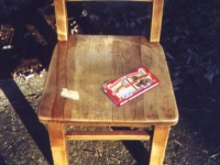 animal-cracker-box-on-chair