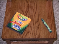 crayola-box-detail