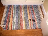 faux-rag-rug-floorcloth-w-film-canister